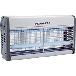 Plus ZAP UV-insektfanger 30 W, aluminium Insektbekæmpelse og -fangere PZ30 Insect-o-Cutor Insect-o-cutor ZE122