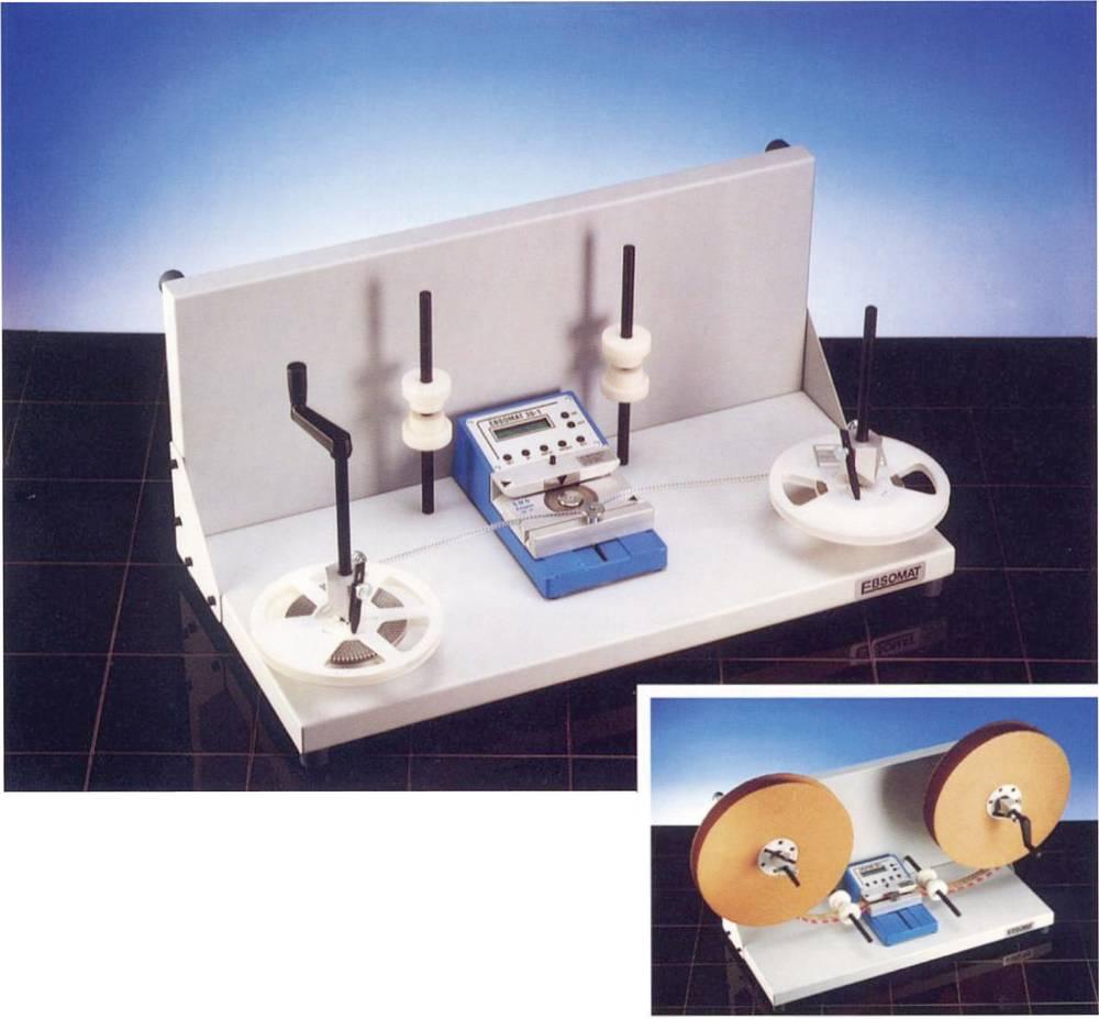 Komponent-tæller Ebsomat 30-1 Indhold 1 stk