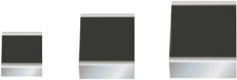 PPS-folijski kondenzator SMD 1812 0.033 µF 63 V/DC 20 % (D x Š x V) 3 x 4.8 x 3.3 mm Wima SMDIC02330KA00MS00 3000 kosov