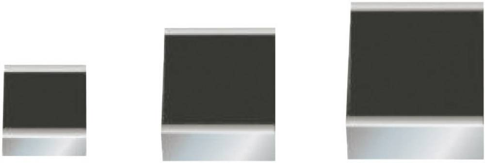 PET-folijski kondenzator SMD 4030 0.68 µF 100 V/DC 20 % (D x Š x V) 5 x 10.2 x 7.6 mm Wima SMDTD03680VA00MR00 775 kosov