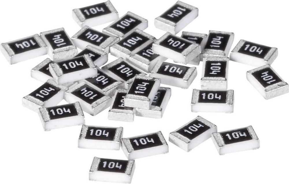 Keramički kondenzator 47 nF 1000 V/DC 10 % (D x Š x V) 4.6 x 3.2 x 3 mm Holystone C1812X473K102T 1000 kom.