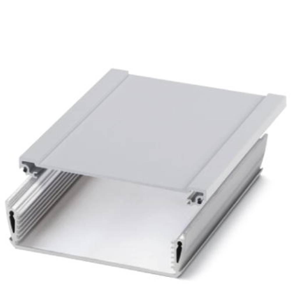 Kabinet-komponent Aluminium Aluminium Phoenix Contact HC-ALU 6-100,5 PROFILE 150 1 stk