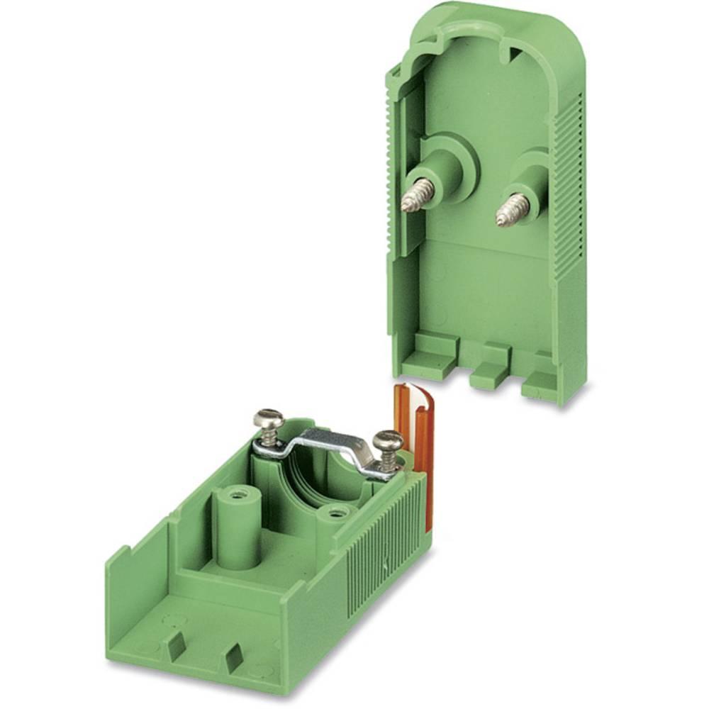 Kabel-kabinet Plast Phoenix Contact KGG-PC 4/ 4 10 stk