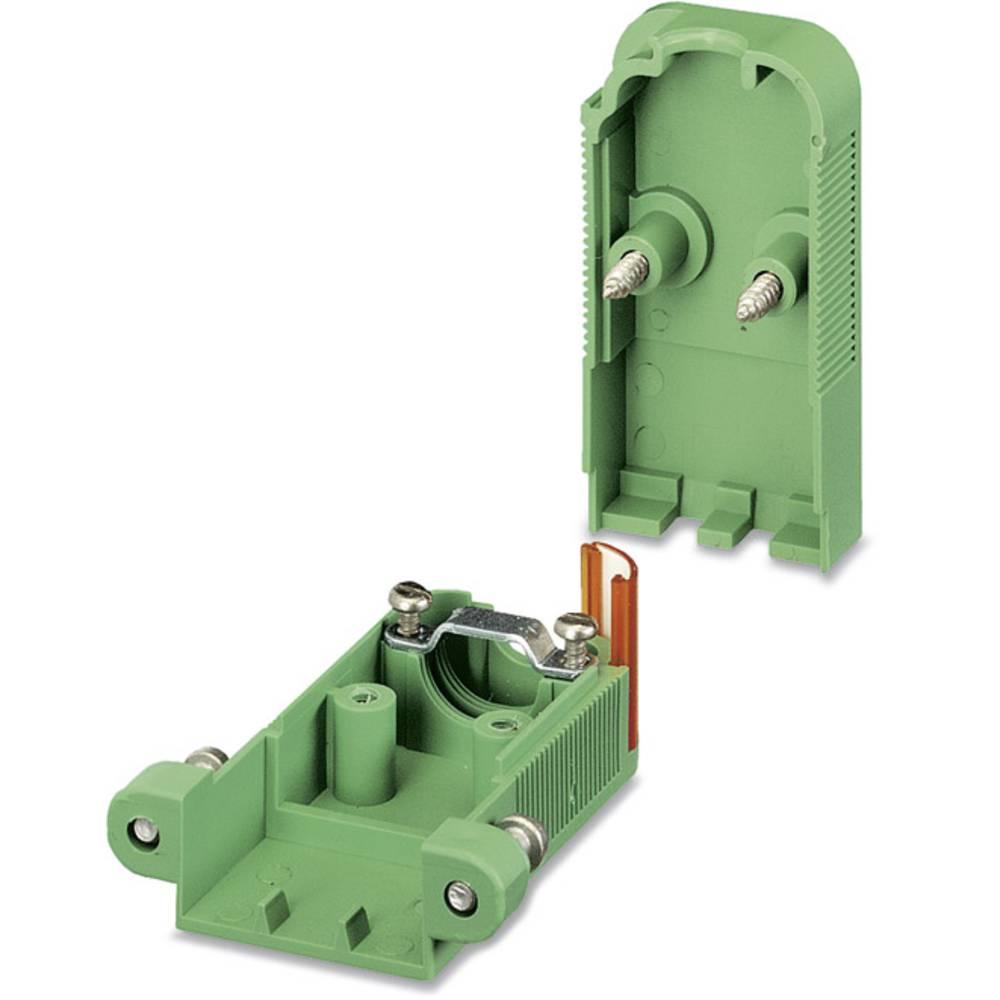 Kabel-kabinet Plast Phoenix Contact KGG-PC 4/ 4-F 10 stk