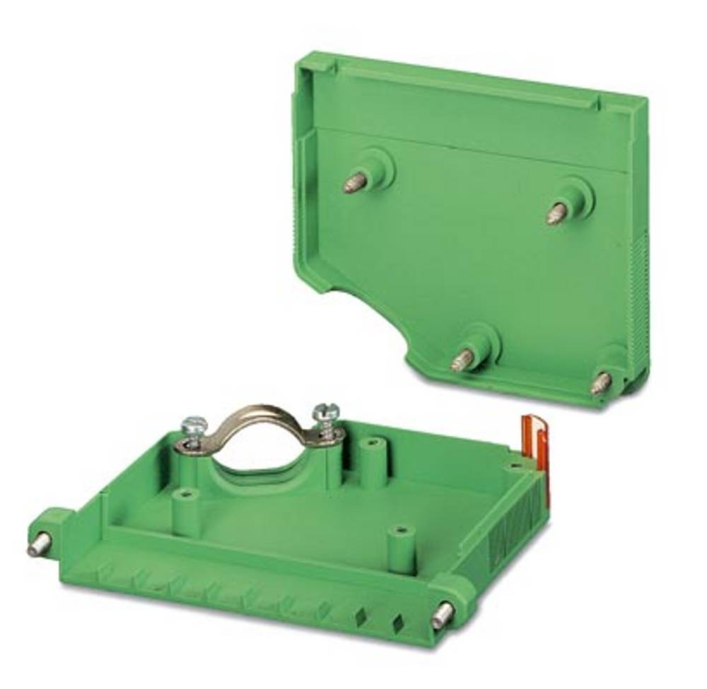 Kabel-kabinet Plast Phoenix Contact KGS-PC 4/12-F 10 stk