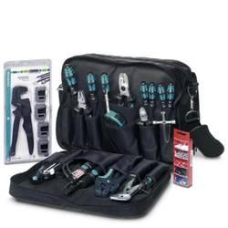 Phoenix Contact 1212504 Professionals Tool bag (+ tools) 21