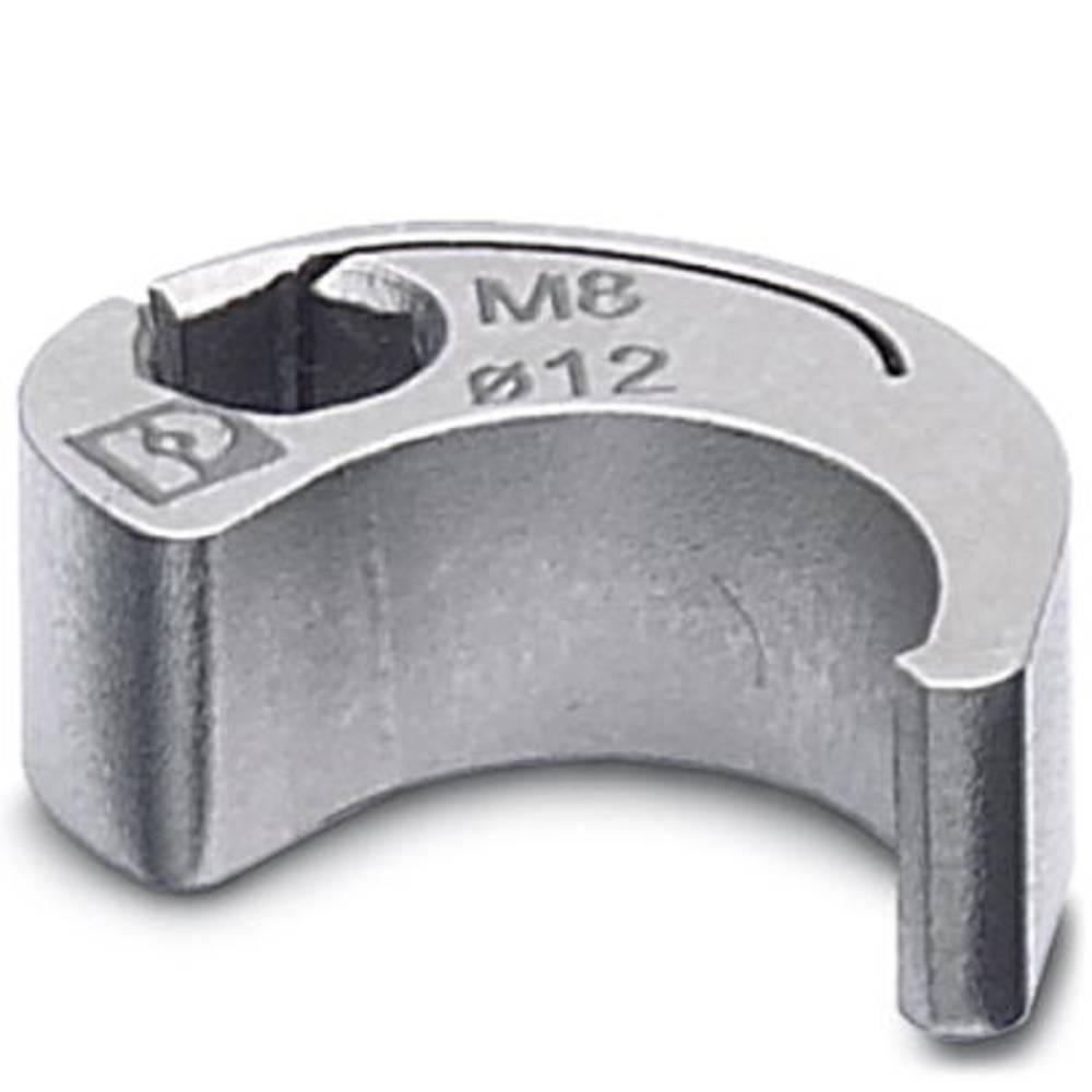 Værktøj Phoenix Contact SAC BIT M8-D10 1 stk