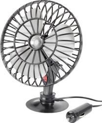Ventilator 12 V Mini-Autoventilator