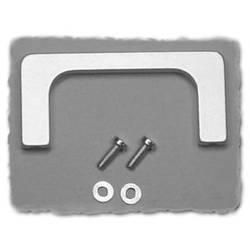 Kabinetgreb Hammond Electronics M3299-1231 Aluminium (L x B x H) 87.5 x 7.8 x 40 mm 1 stk