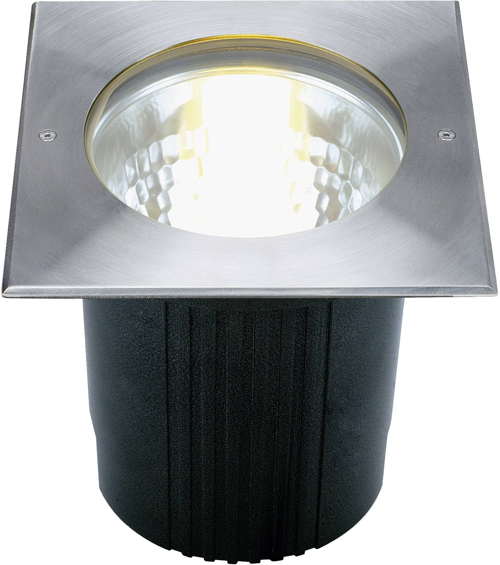 Recessed Light E27 Energy Saving Bulb