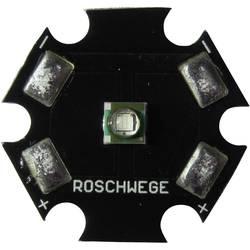 IR-emitter Roschwege 840 nm 125 ° særlig form SMD Star-IR840-01-00-00