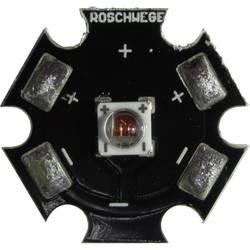 IR-emitter Roschwege 850 nm 90 ° særlig form SMD Star-IR850-05-00-00