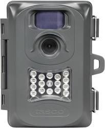 Tasco Vildtkamera 2 - 4 MP, 15 LED Trail Camera 15 LED Trail Camera 15 LED Fotofælde, fotografering