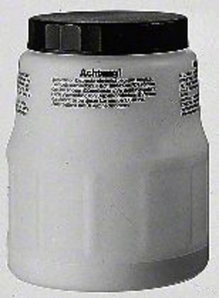 Bosch barvni lonček, primeren za PSP 260 1 609 390 458