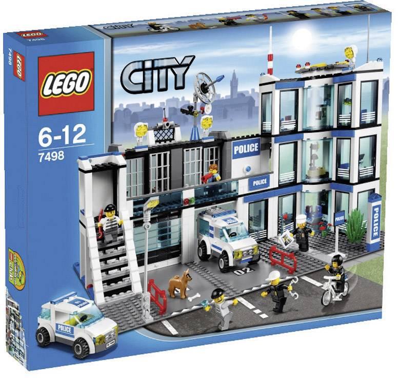 ACCESSORY Lego Handcuffs 2 pair NEW Police Prisoner Guard Batman