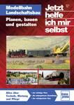 Model Railway Landscape construction - Plan, build and design