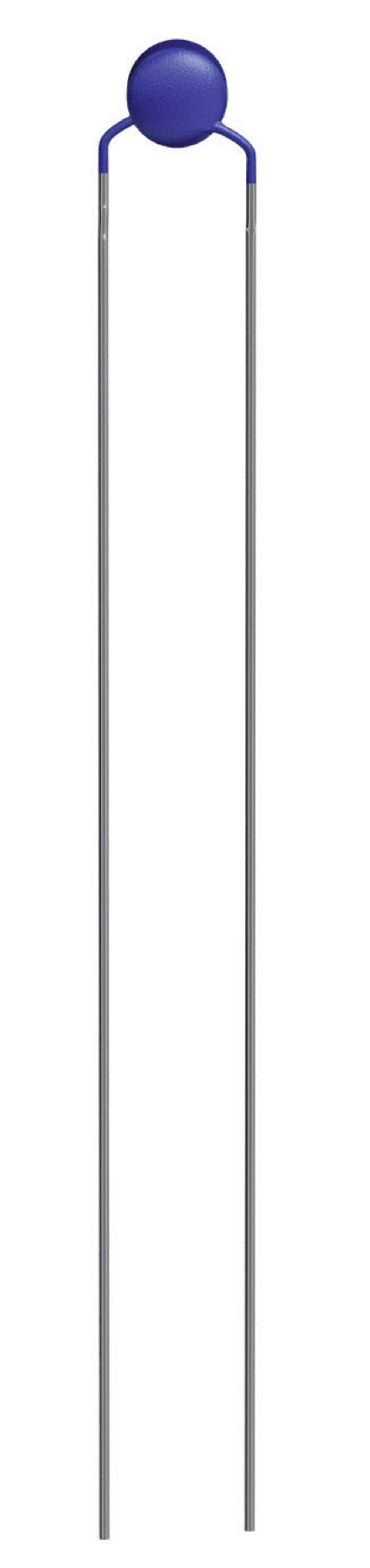 TERMISTOR B59100-M1100-A70 Epcos