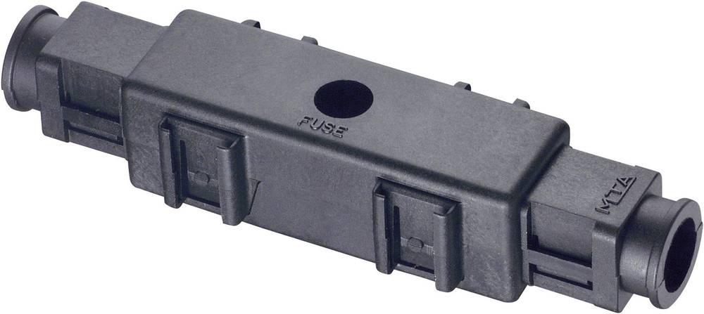 Sikringsholder ESKA 01.00380 Passer til Højeffektsikring 250 A 32 V/DC 1 stk