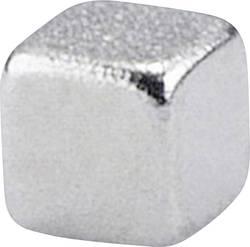Permanent-magnet Terning N38 1.24 T Grænsetemperatur (max.): 80 °C PIC-M020202
