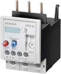 Överbelastningsrelä 1 NO, 1 NC 1 st Siemens 3RU1116-1GB0