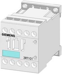 Kontaktor 1 st 3RH1140-1BB40 Siemens 4 NO 24 V/DC 10 A