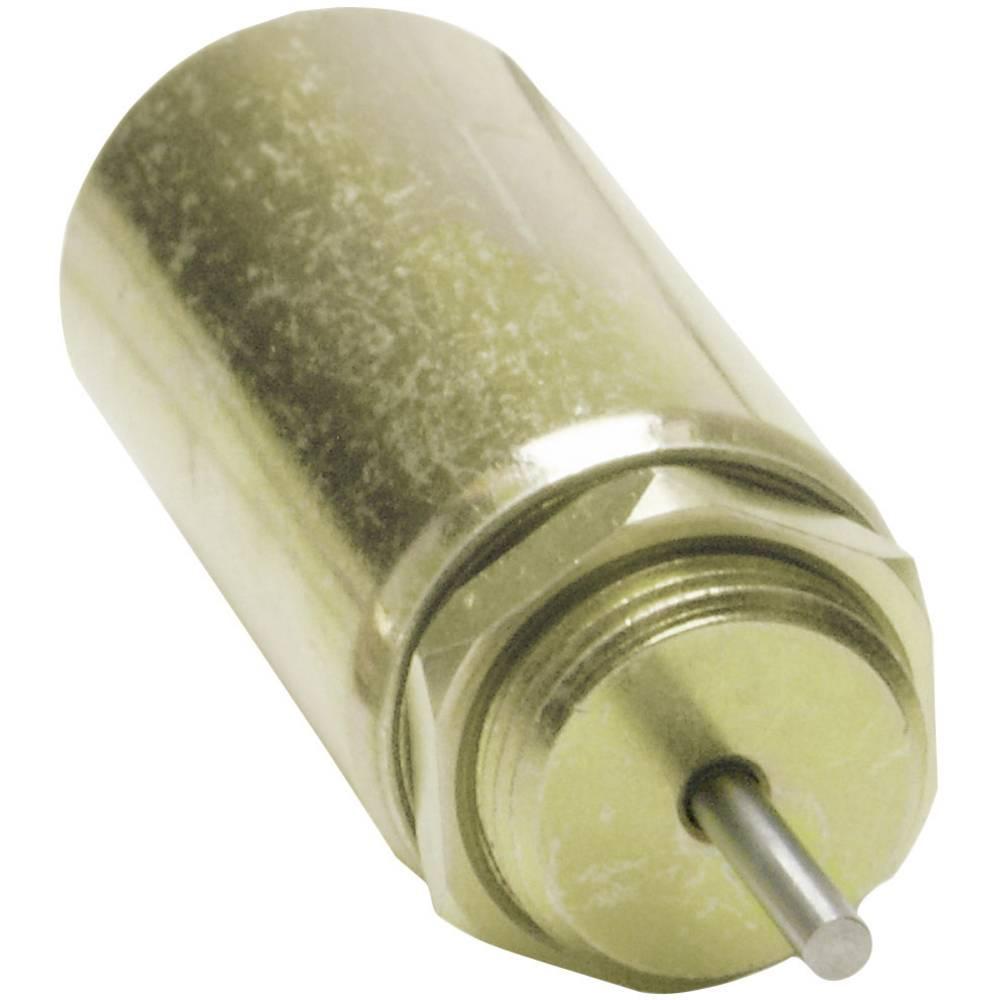 Valjast magnet Intertec ITS-LZ2560-D-24VDC, 24 V/DC, vlečni,2560-D-24VDC, 24 V/DC, vlečni, ITS-LZ 2560-D-24VDC