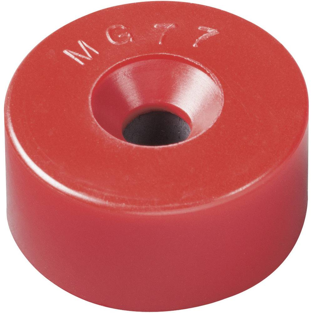 MAGNET 22,5 X 11 MM Elobau 300770