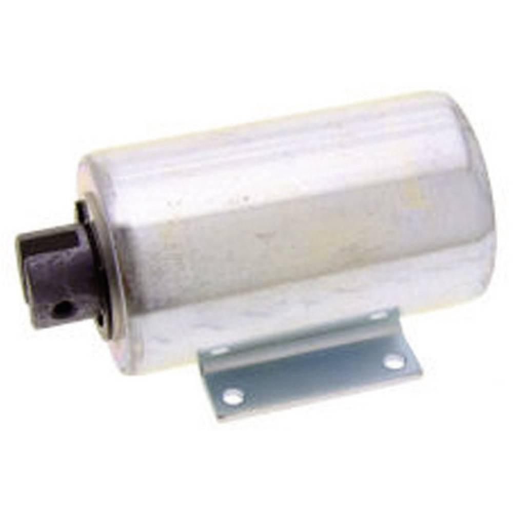 Valjast prijemalni magnet ZMF-3864z.001-24VDC,100%, 24 V/DC,3864z.001-24VDC,100%, 24 V/DC, 830017