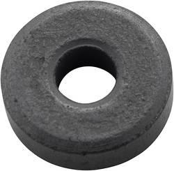 Permanent-magnet Ring BaFe 504190