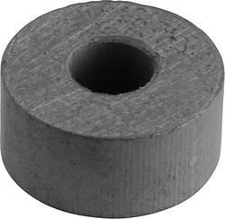 Permanent-magnet Ring BaFe 504203
