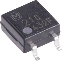 Compare prices for Panasonic APV1121S PhotoMOS Relay APV1121S
