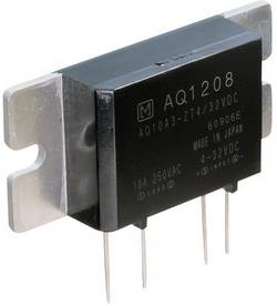 Compare prices for Panasonic AQ10A2ZT432 Semiconductor Relay