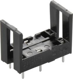 Compare prices for Panasonic DSP2APS Relay Socket For DSP Relay