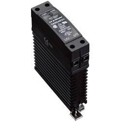 Halvlederrelæ 1 stk Crydom CKRD2430 Last-Strøm (maks.): 30 A Koblingsspænding (max.): 280 V/AC Vekslende ved nulspænding
