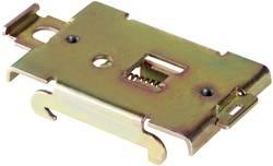 Montažni element za hladilno telo Crydom (D x Š x V) 80 x 44.5 x 15.3 mm