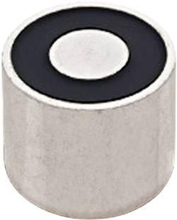 Elektromagnet 3 N 24 V/DC 1.5 W Intertec ITS-PE-1010-24VDC