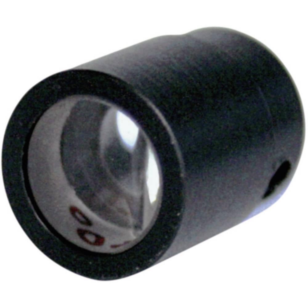 Optični modul, homogena oblika IMM Photonics IMM-M-Optik-L-1-60