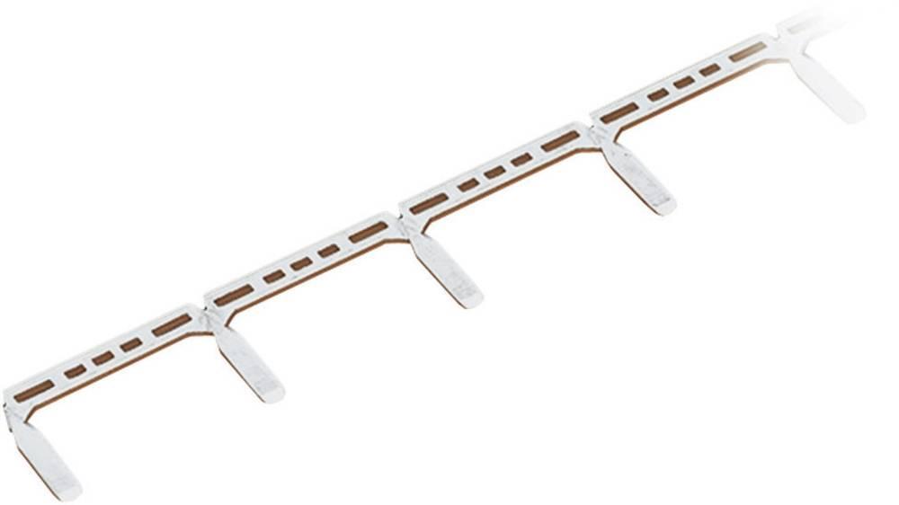 Fanning strip bridge WAGO 789-112 16 A