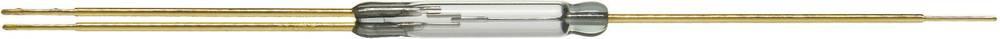 Reed-kontakt 1 x skiftekontakt 150 V/DC, 140 V/AC 1 A 20 W PIC PMC-1496