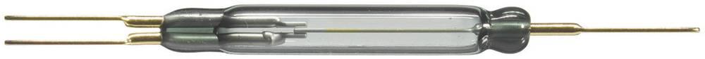 Močnostno reed stikalo PIC PMC-3617, 1 x preklopni kontakt,1A, 400 V DC/AC, 60 W