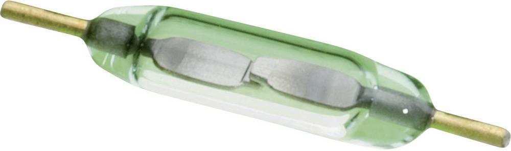 SMD reed stikalo PIC PMC-0701S, 1 x delovni kontakt, 0,5 A,150 V/DC, 120 V/AC, 10 W