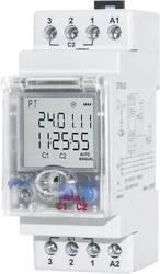 DTR-20 astronomic timer ENTES® DTR-20 190 – 260 V/AC 2 16 A changers