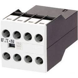 Hjælpekontaktblok 1 stk DILA-XHI40 Eaton 4 A