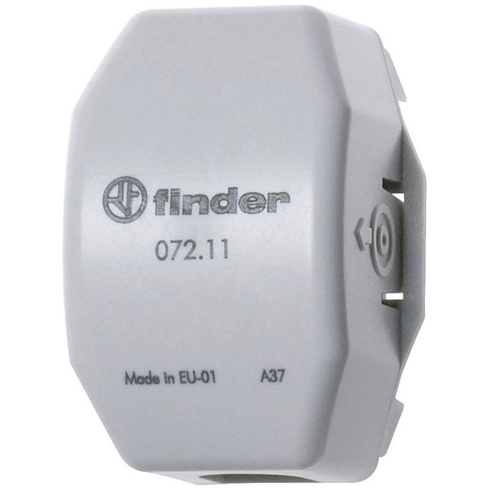 Finder 072.11-Podni senzor razine