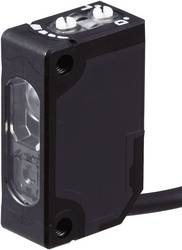 Laser-reflekstion-lyssensor SA1E-LBP3-2M Idec Baggrundsundertrykkelse 10 - 30 V/DC 1 stk