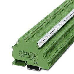 Halvlederrelæ 10 stk Phoenix Contact DEK-OE- 5DC/ 5DC/100KHZ-G Last-Strøm (maks.): 50 mA Koblingsspænding (max.): 18 V/DC