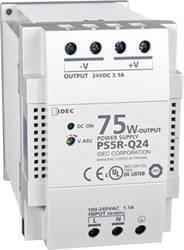 IDEC, PS5R-Q24