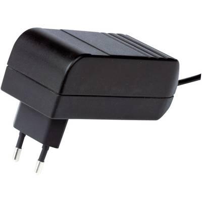 Egston 003920134 Mains PSU (fixed voltage) 5 V DC 3000 mA 30 W