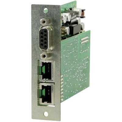 EA Elektro-Automatik 33100213 EA-IF-R1 RS-232 Interface