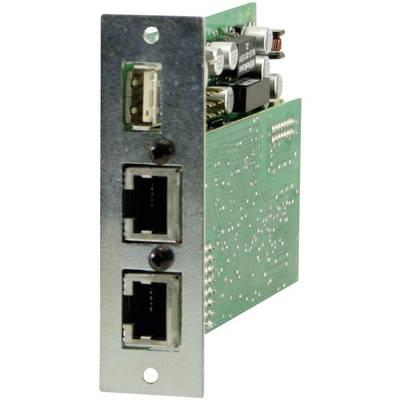 EA Elektro-Automatik 33100227 EA-IF-E1b LAN-Interface